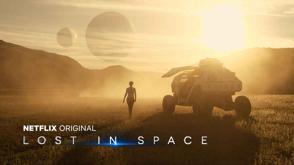 netflix-lost-in-space-bg-1