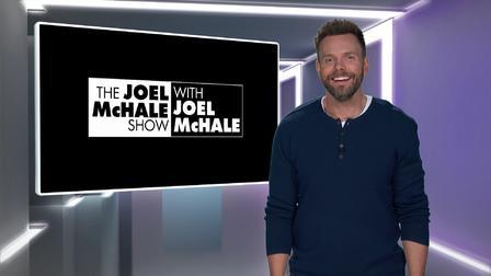 netflix-the-joel-mchale-show-with-joel-mchale-S1E3