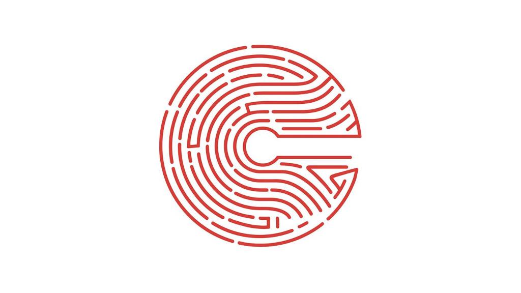 showmax-the-circle-bg-1