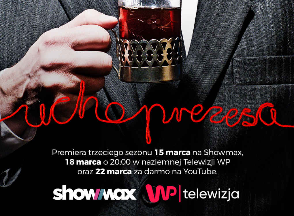 showmax-ucho-prezesa-s3-poster-bottom
