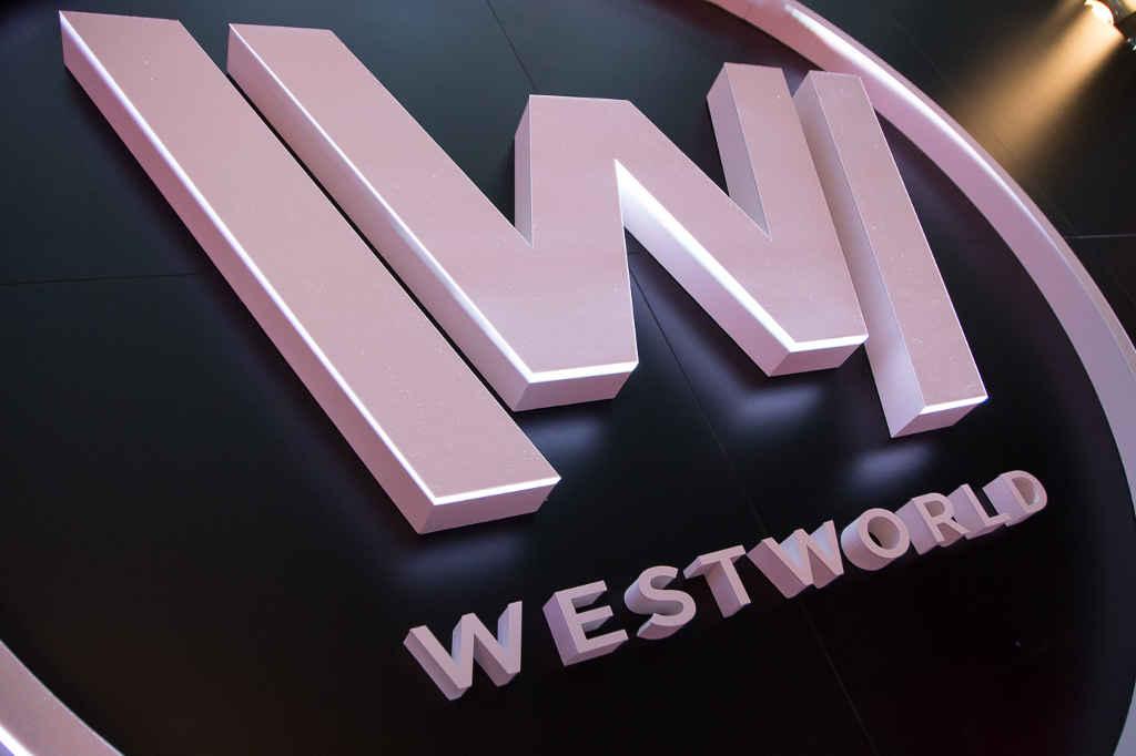 HBO_Westworld II_pokaz (1)-1