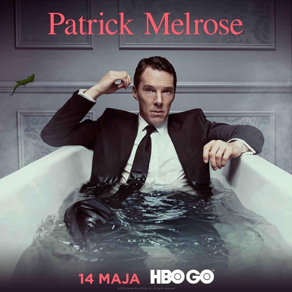 Patrick Melrose_plakat-1