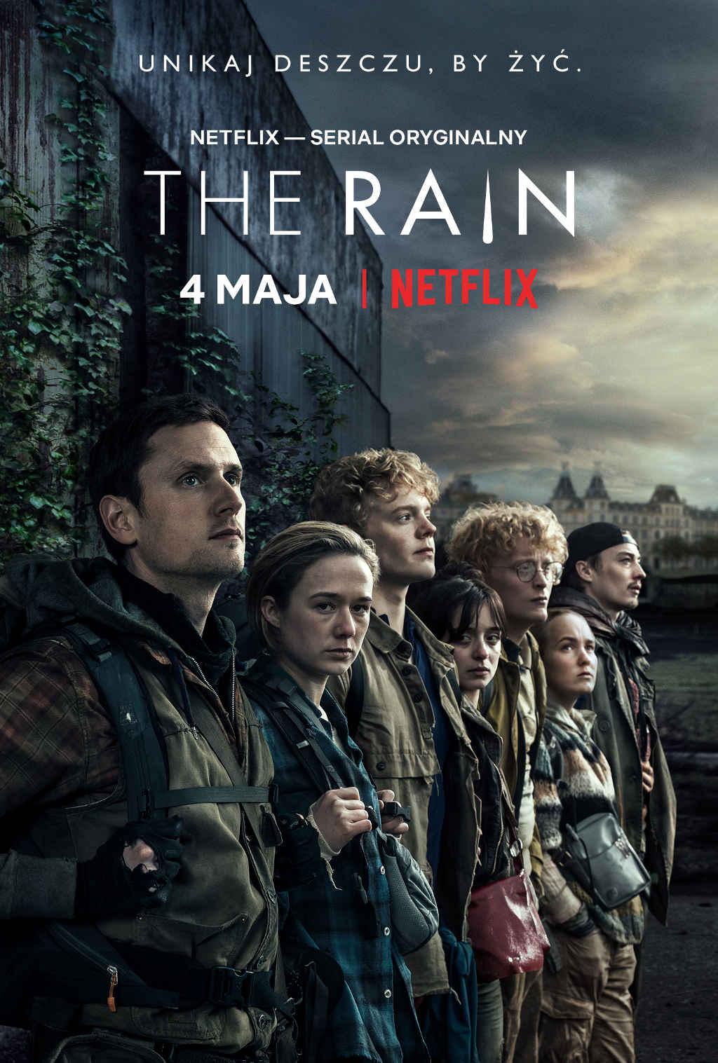 THE_RAIN_Vertical-WALL_PRE_PL_r-1