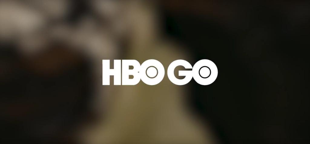 hbo-go-maj-2018