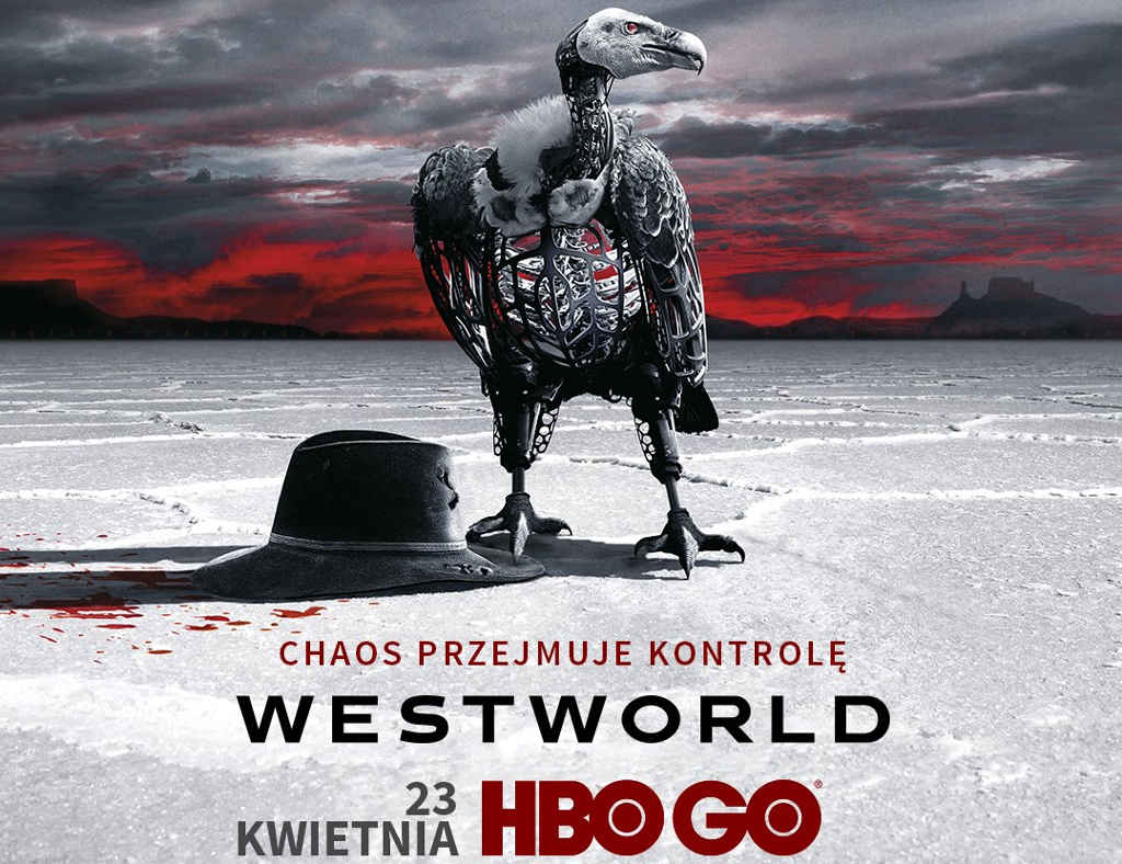 hbo-westworld-s2-poster-top