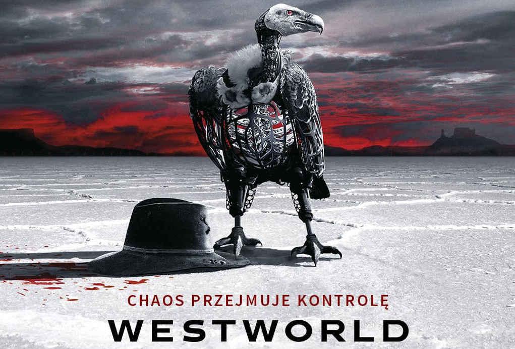 hbogo-westworld-s2-bg-top