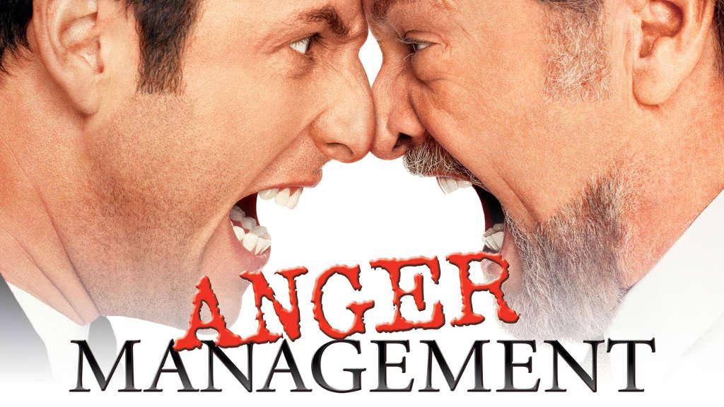 netflix-Anger Management-bg-1