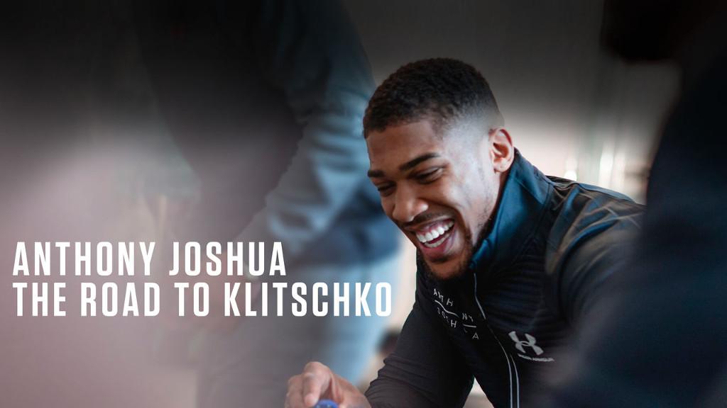 netflix-Anthony Joshua The Road to Klitschko-bg-1