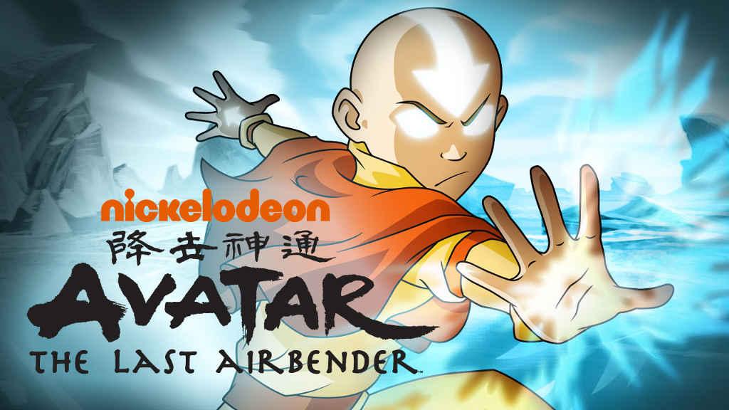 netflix-Avatar The Last Airbender-bg-1