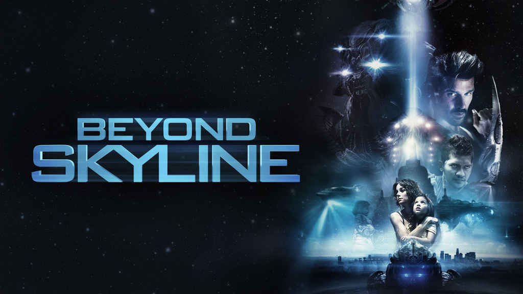 netflix-Beyond Skyline-bg-1