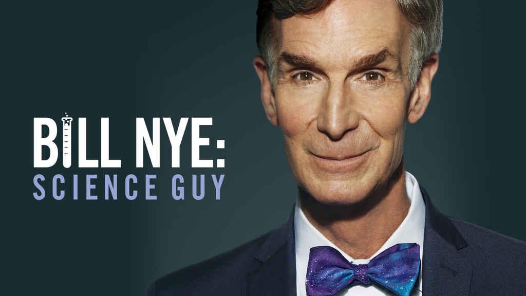 netflix-Bill Nye Science Guy-bg-1