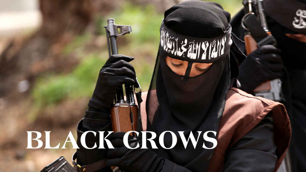 netflix-Black Crows-s1-bg-1