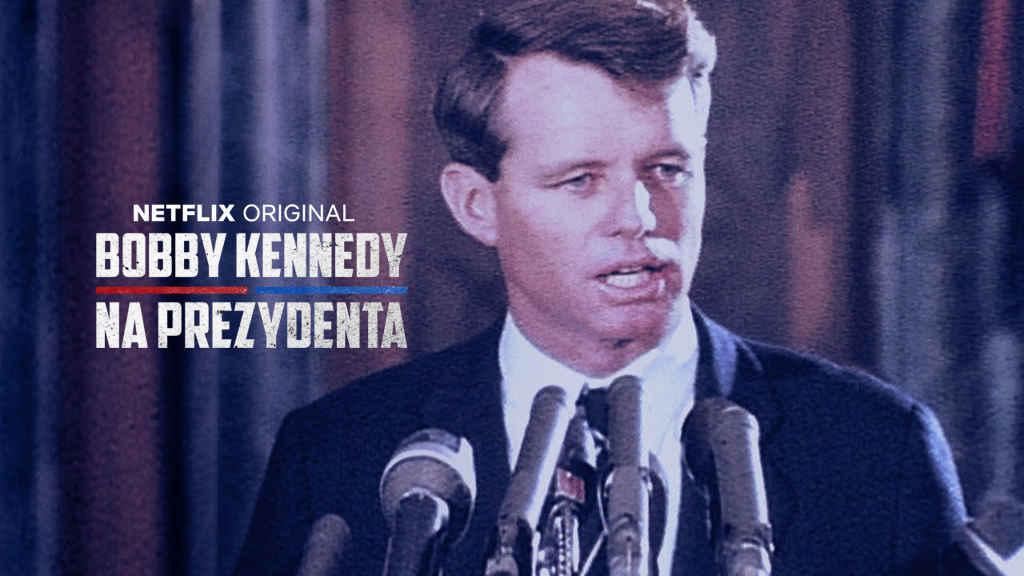 netflix-Bobby Kennedy for President-s1-bg-1