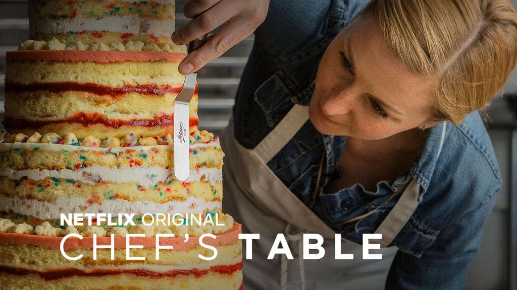 netflix-Chefs Table-s4-bg-1
