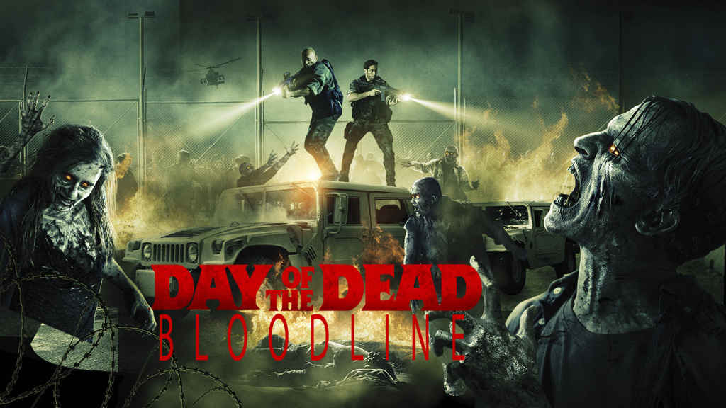 netflix-Day of the Dead Bloodline-bg1-1
