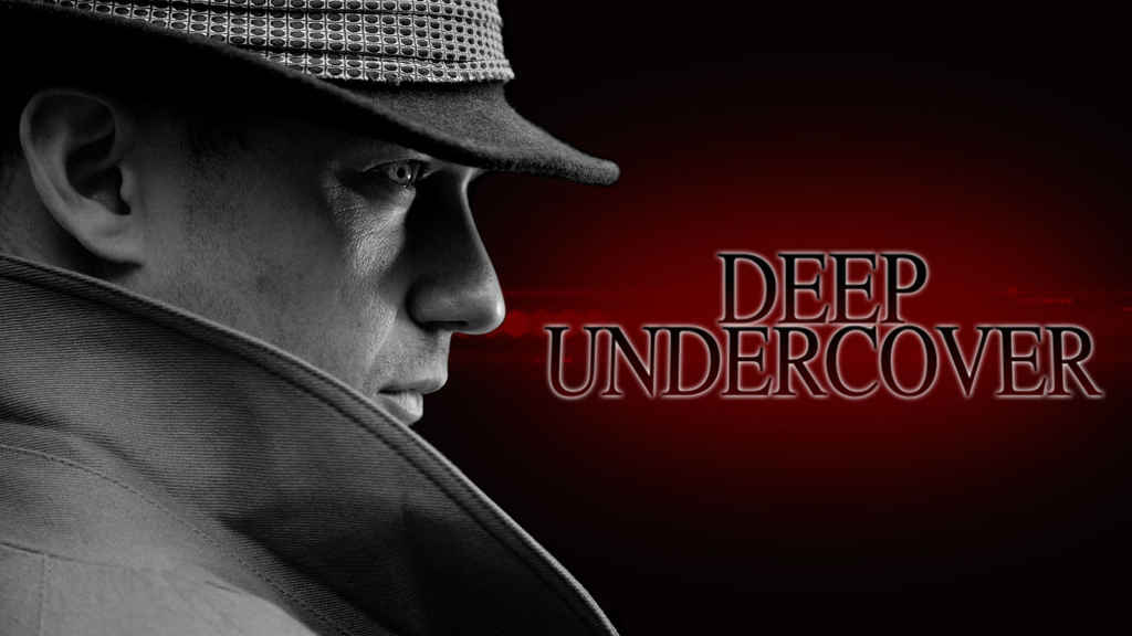 netflix-Deep Undercover Collection-s1-bg-1