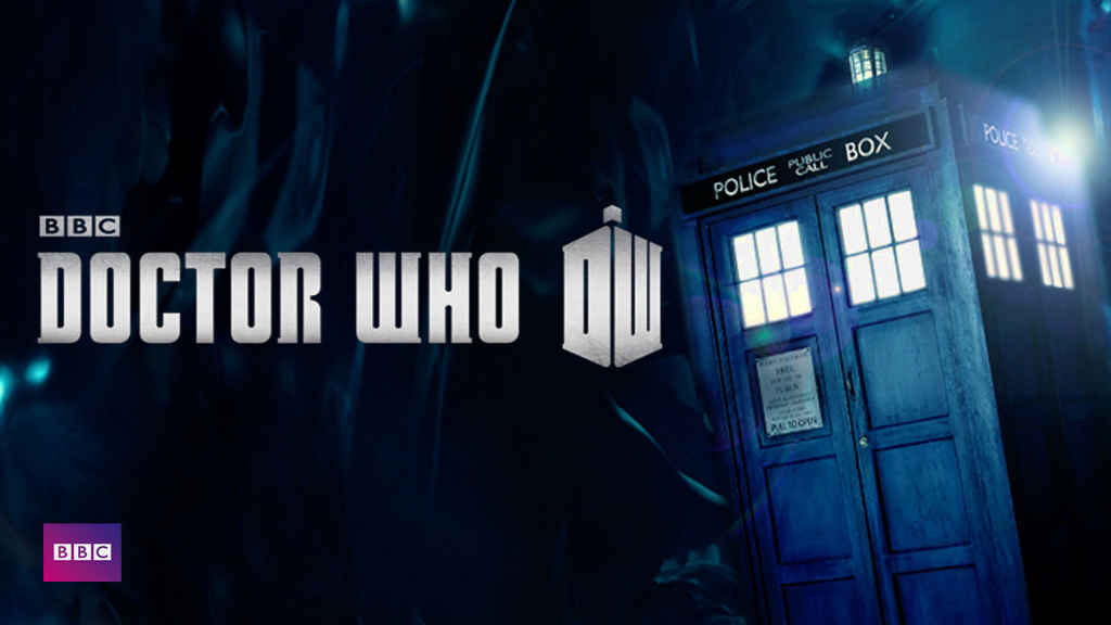 netflix-Doctor Who-bg-1
