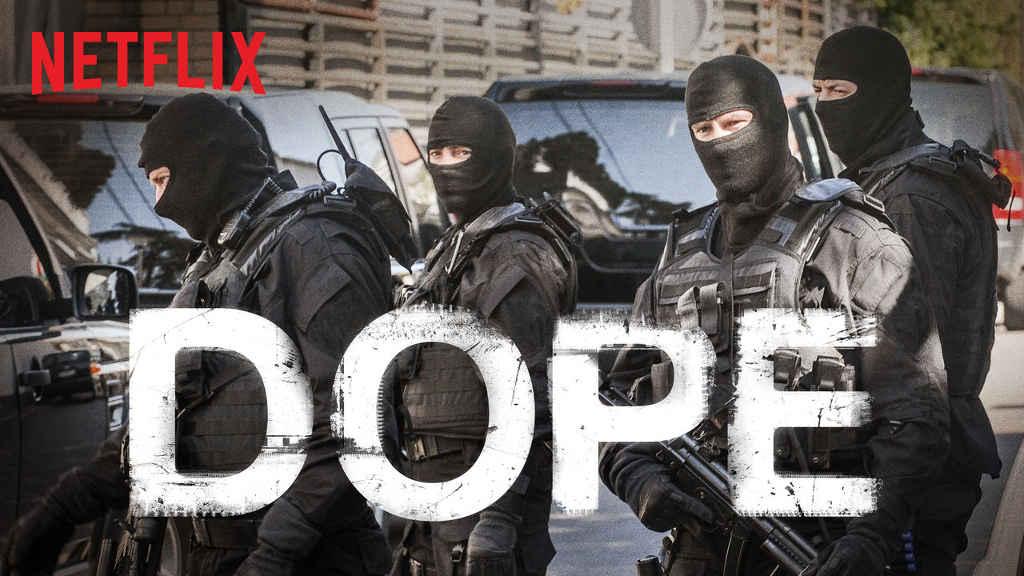 netflix-Dope-bg1-1
