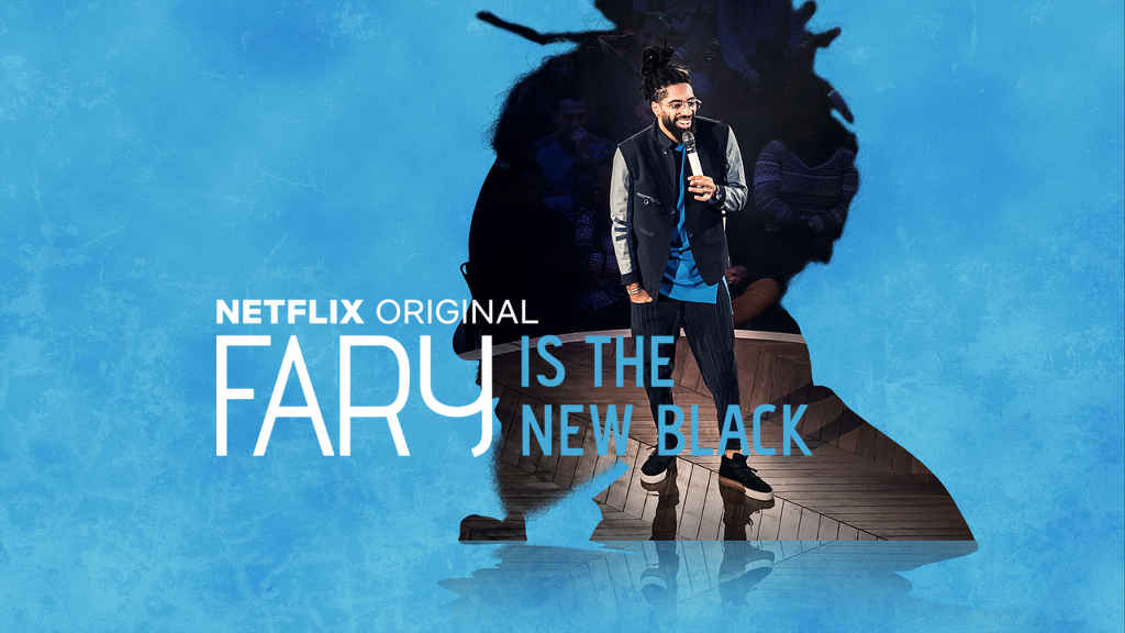 netflix-Fary Is the New Black-bg-1