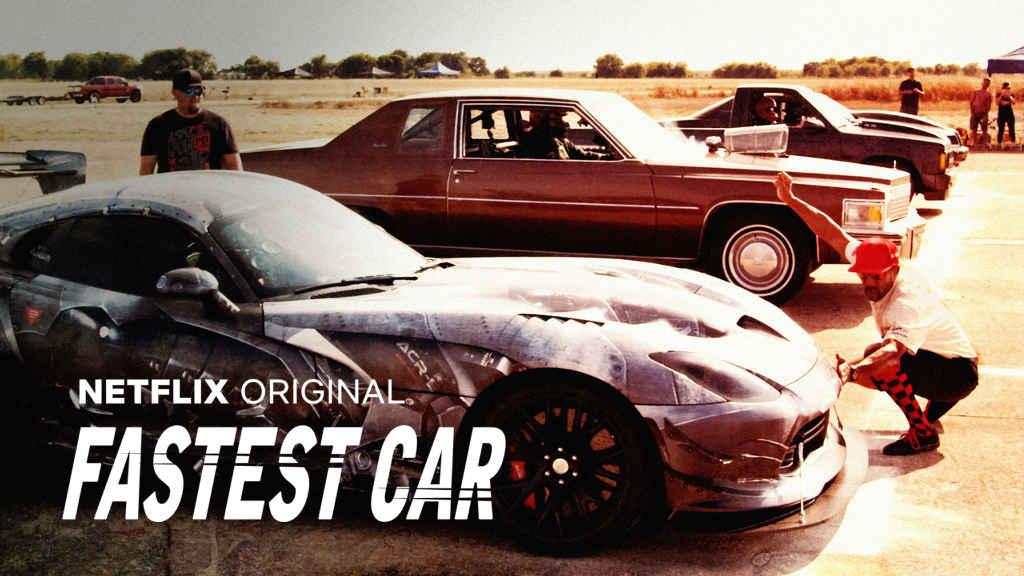 netflix-Fastest Car-s1-bg-1
