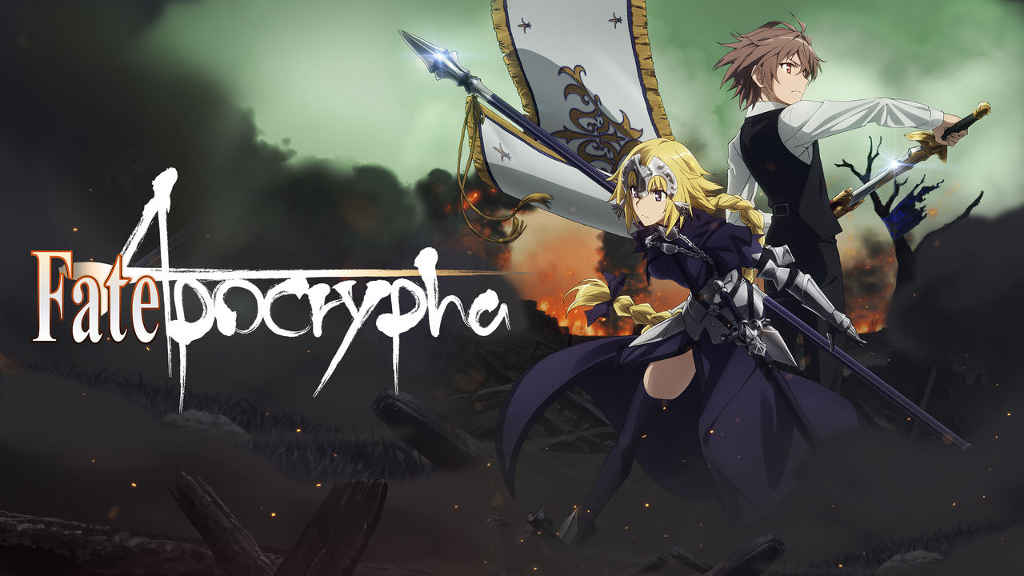 netflix-Fate_Apocrypha-bg2-1