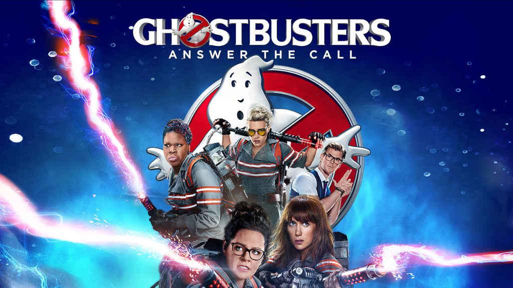 netflix-Ghostbusters-2016-bg-1