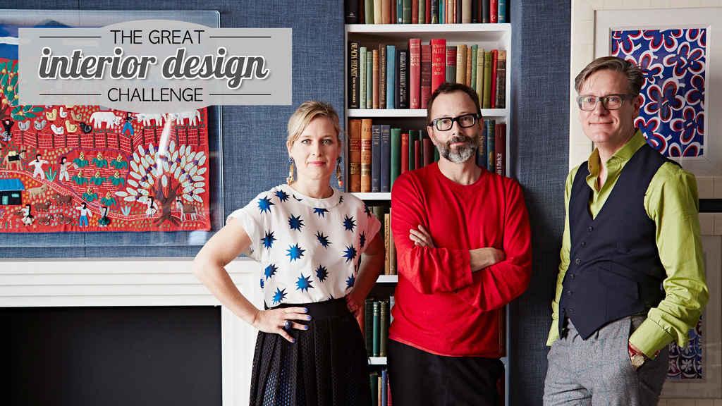netflix-Great Interior Design Challenge-bg-1
