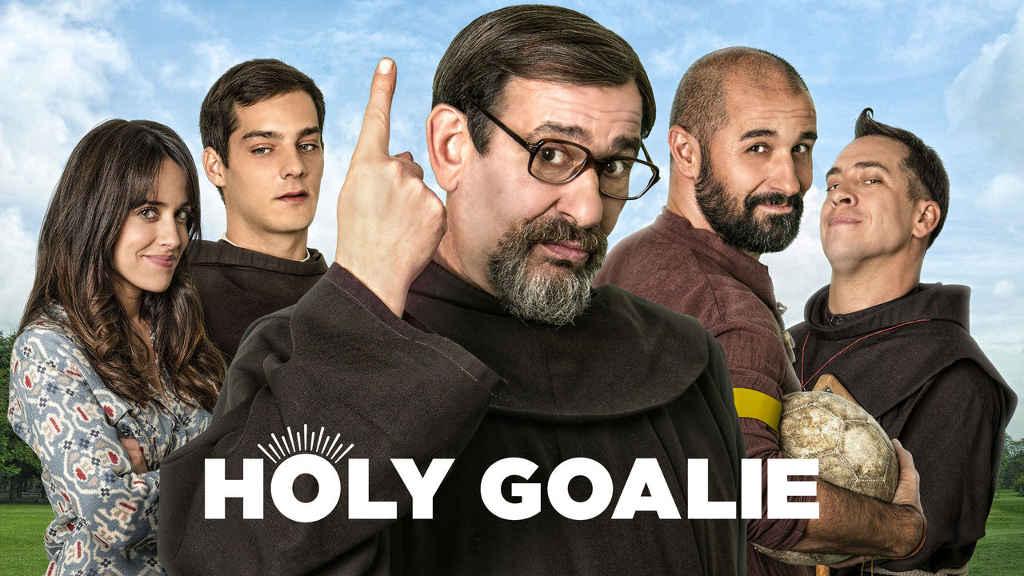 netflix-Holy Goalie-bg-1