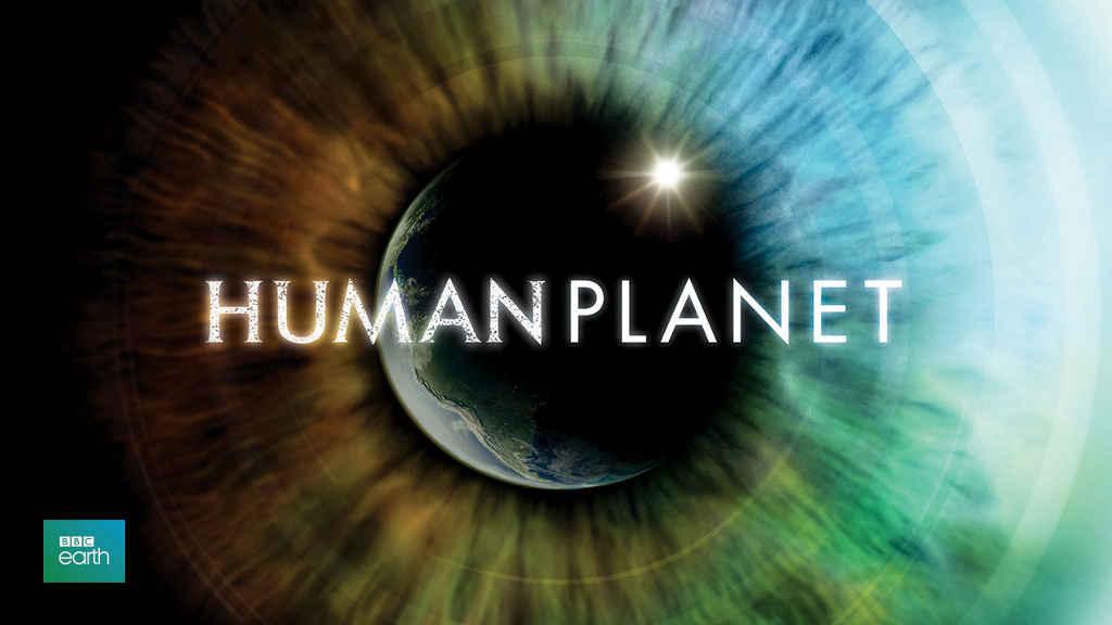 netflix-Human Planet-bg-1