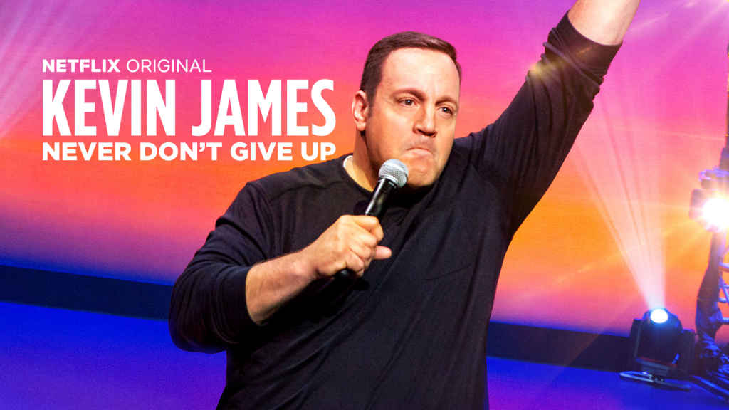 netflix-Kevin James Never Dont Give Up-bg-1