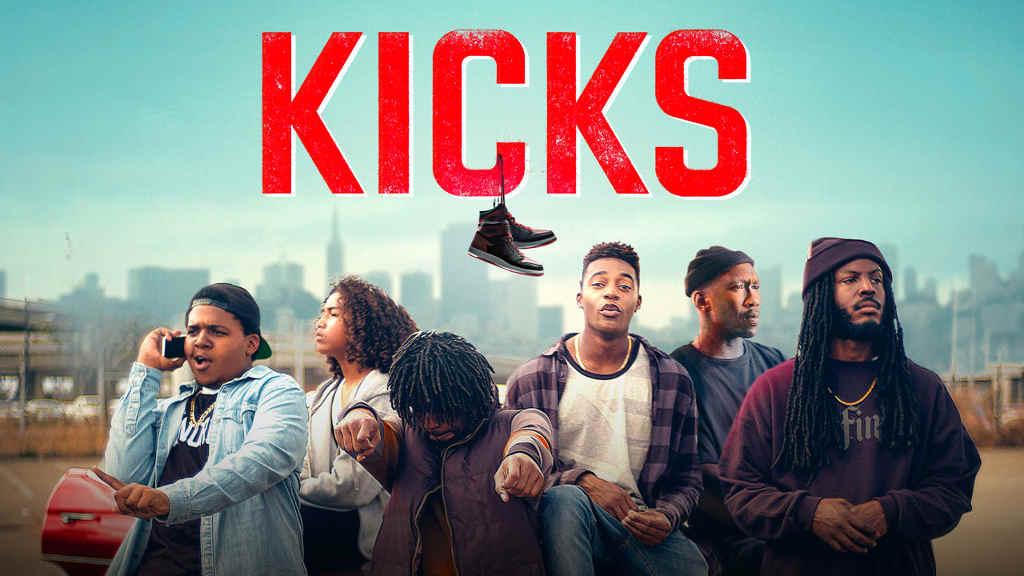 netflix-Kicks-bg-1