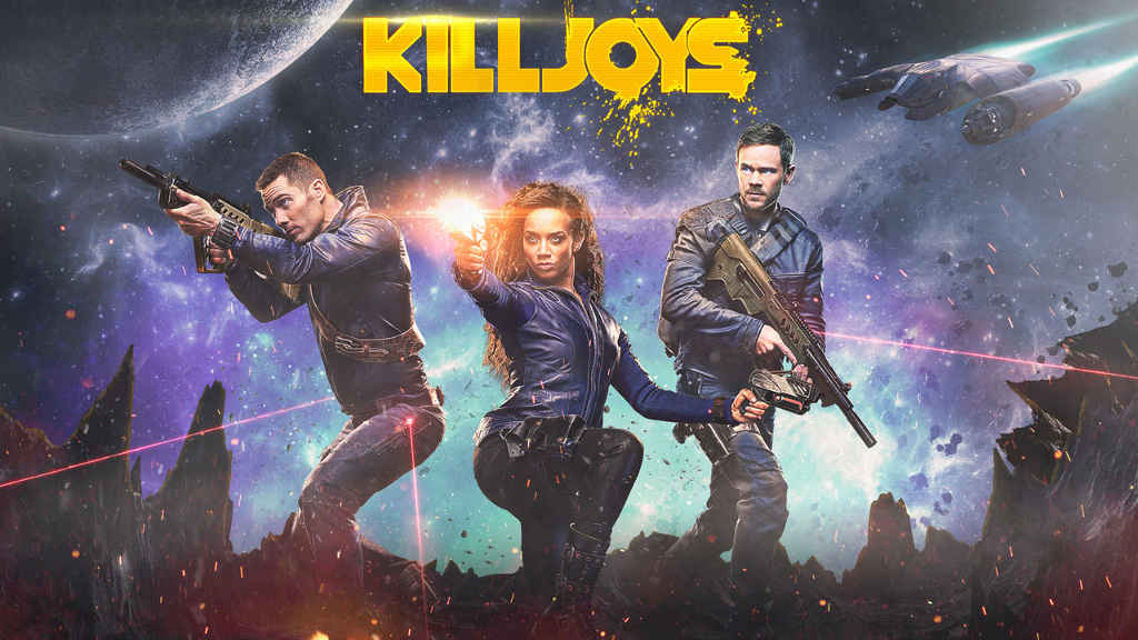 netflix-Killjoys-bg-1
