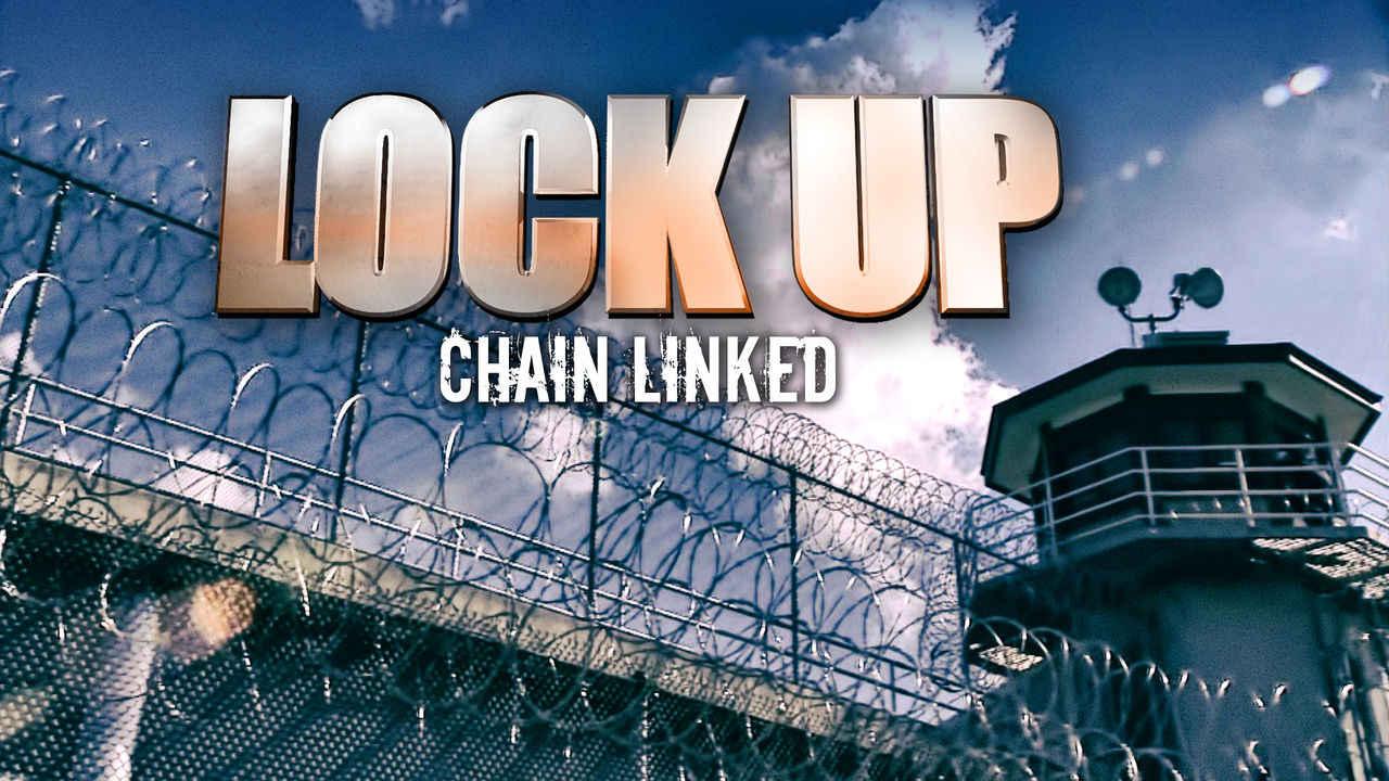 netflix-Lockup Chain Linked-s1-1
