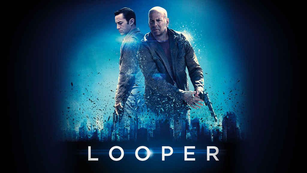 netflix-Looper-bg2-1
