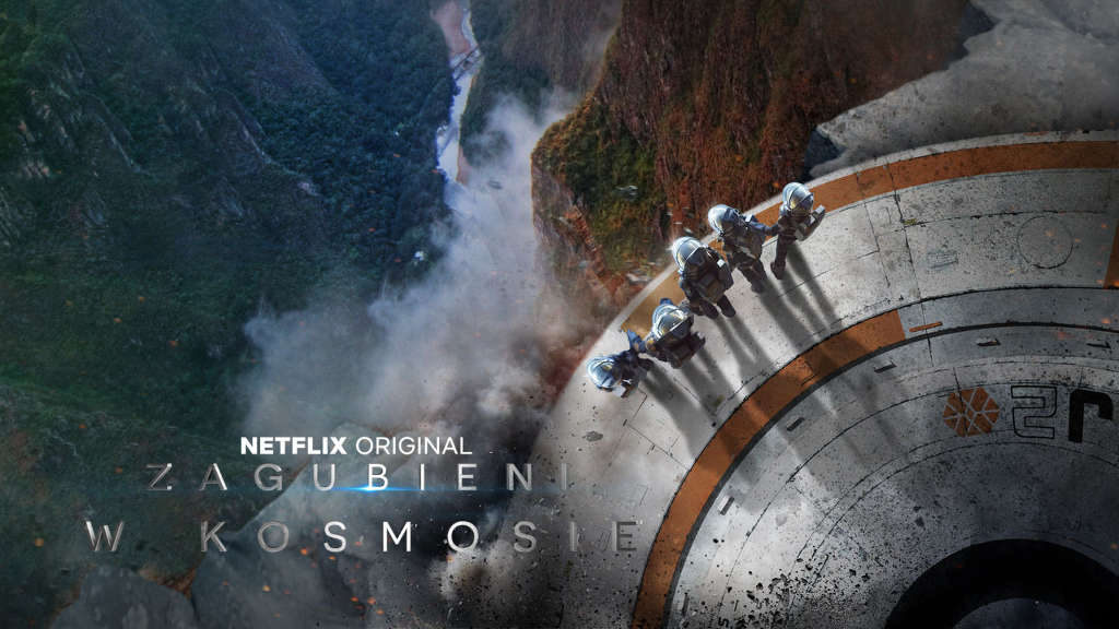 netflix-Lost in Space-S1-bg2-1