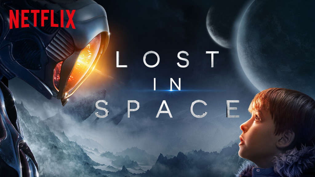 netflix-Lost in Space-s1-bg3-1