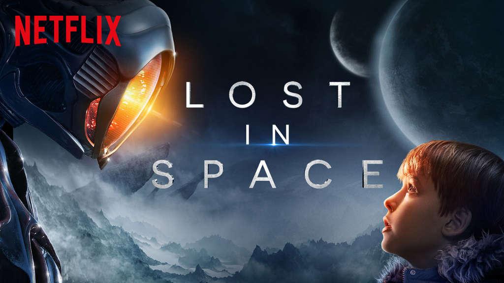 netflix-Lost in Space-s1-bg3-1