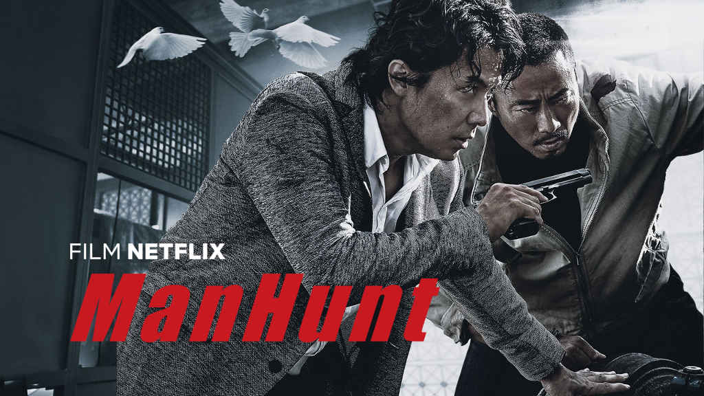 netflix-Manhunt-movie-bg-1