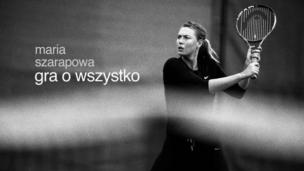netflix-Maria Sharapova The Point-bg-1