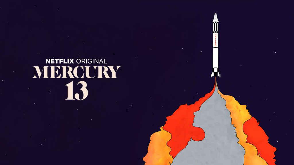 netflix-Mercury 13-bg-1