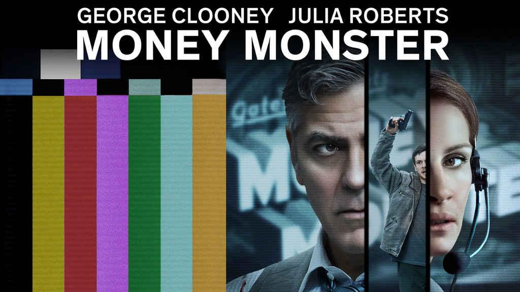 netflix-Money Monster-bg-1