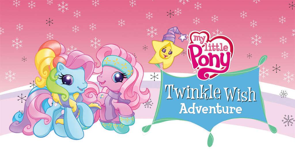 netflix-My Little Pony Twinkle Wish Adventure-bg-1