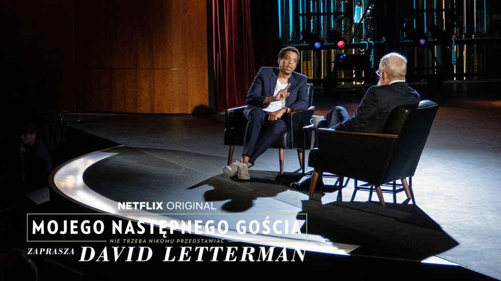 netflix-My Next Guest Needs No Introduction With David Letterman-S5E1-bg-1