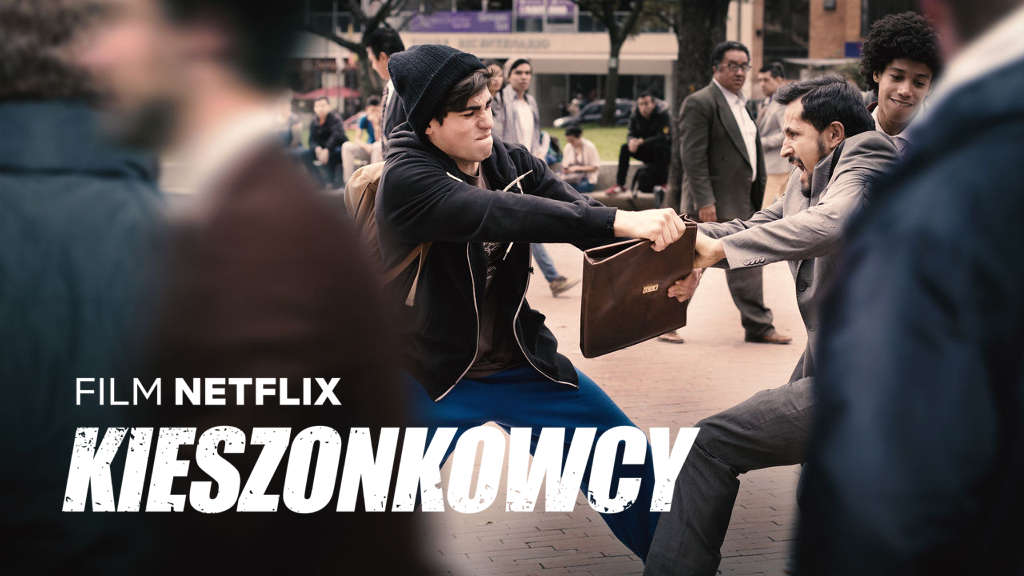 netflix-Pickpockets-bg-1