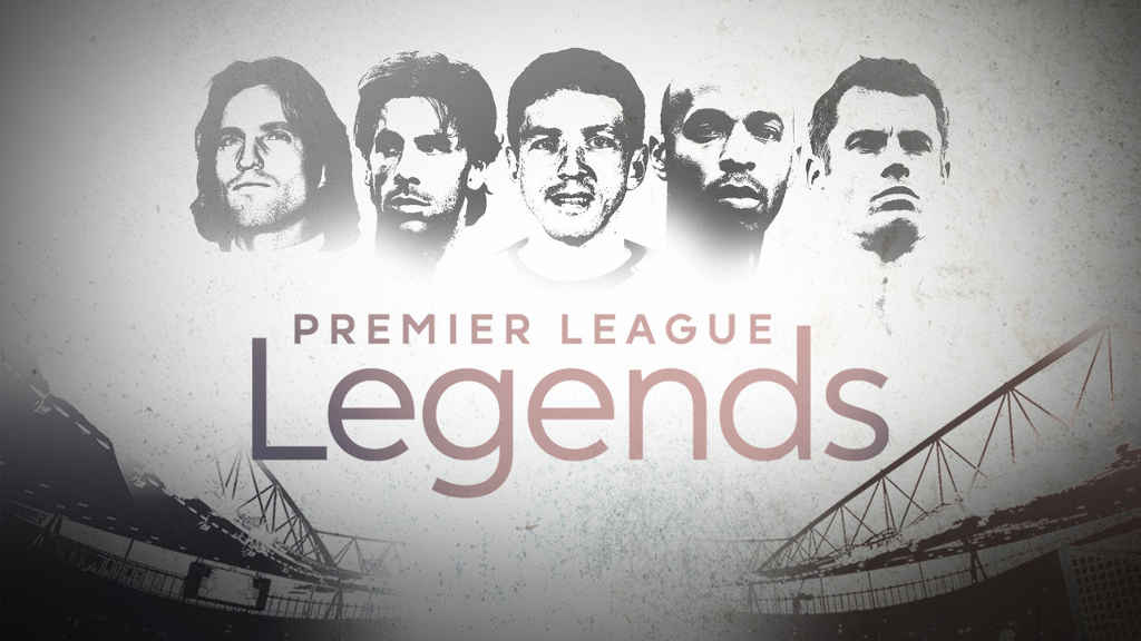 netflix-Premier League Legends-bg-1