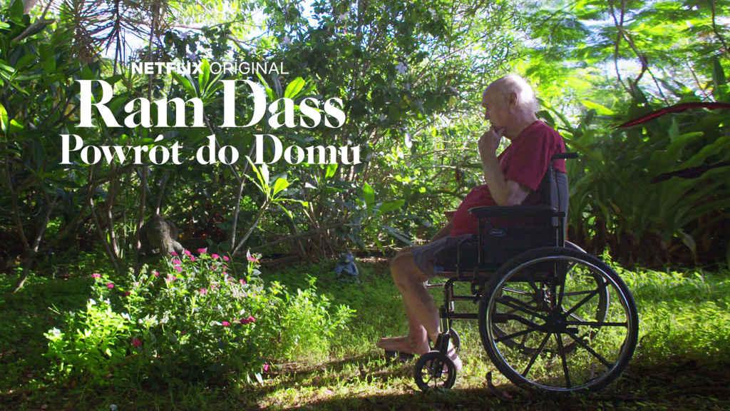 netflix-Ram Dass Going Home-bg-1