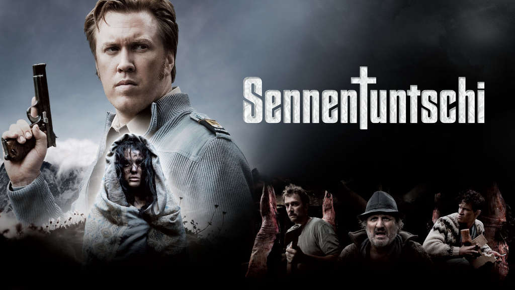 netflix-Sennentuntschi Curse of the Alps-bg-1