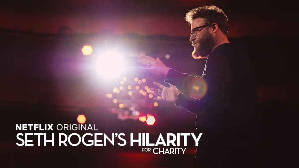 netflix-Seth Rogens Hilarity for Charity-bg-1