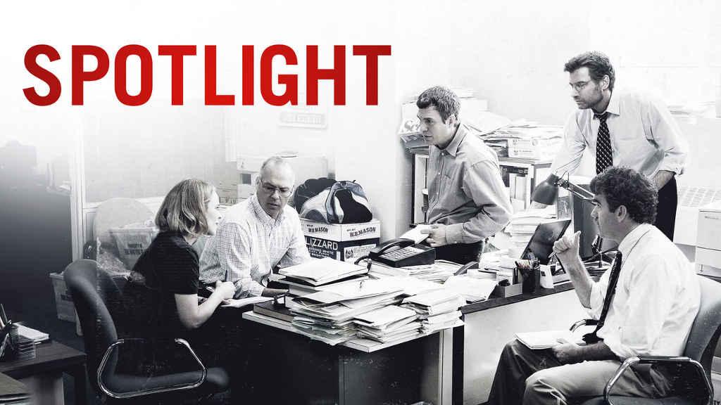 netflix-Spotlight-bg-1
