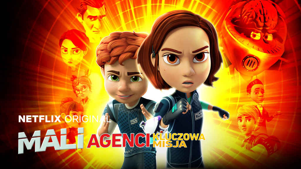 netflix-Spy Kids Mission Critical-s1-bg-1